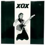 Xox - Xox