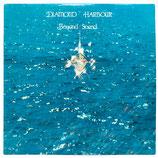Beyond Sound - Diamond Harbour