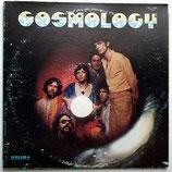 Cosmology - Cosmology