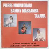 Mountouari, Massamba & Tanawa - Same