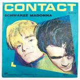 Contact - Schwarze Madonna