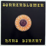 Hans Dinant - Sonnenblumen