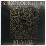 Shoc Corridor - Fever