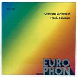 Orchester Gert Wilden / Franco Taormina