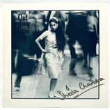 Sheila Chandra - Out On My Own