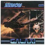 Xenon - Galaxi