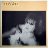 Elisa Waut - Elisa Waut