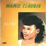 Mamie Claudia - Nazoki