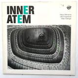Inner Atem - Inner Atem