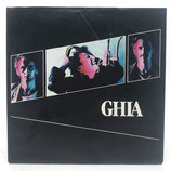 Ghia - You Won't Sleep On My Pillow / What's Your Voodoo?