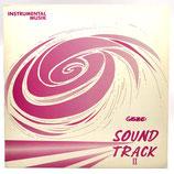 Geze - Sound Track II