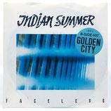 Indian Summer - Faceless / Golden City