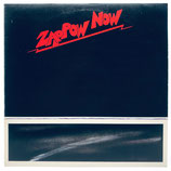 Zap-Pow Now
