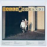 Lucio Dalla & Gianno Morandi - Dalla Morandi