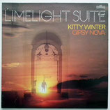 Kitty Winter - Limelight Suite