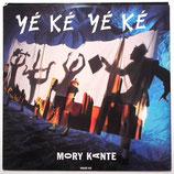 Mory Kante - Yé Ké Yé Ké