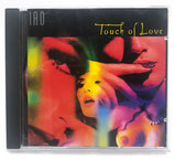 IAO - Touch Of Love