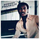 Rodney Franklin - You'll Never Know