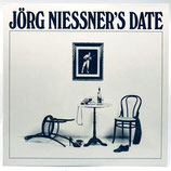 Jörg Niessner's Date - Jörg Niessner's Date