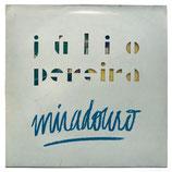 Julio Pereira - Miradouro