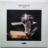 Baffo Banfi - Hearth