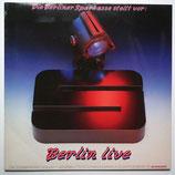 Various - Berlin Live