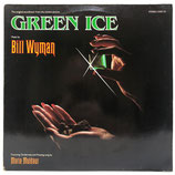 Bill Wyman - Green Ice O.S.T.