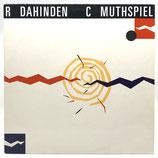 Dahinden & Muthspiel - Trombone Performance