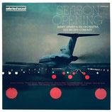 Various - Season Opening