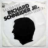 Richard Schneider Jr. - Samba Trip