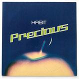 Habit - Precious