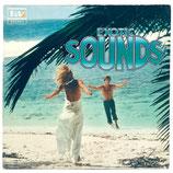 Fa - Exotic Sounds