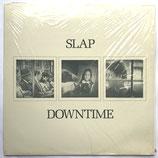 Slap - Downtime