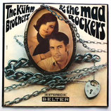 The Kühn Brothers - The Mad Rockers