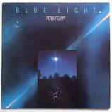 Peter Fellipi - Blue Light