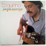 Toquinho - Aquarello