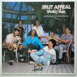 Split - Split Appeal