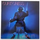Curt Cress - Avanti