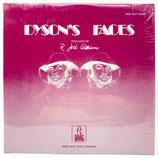Dyson's Faces - Dyson's Faces