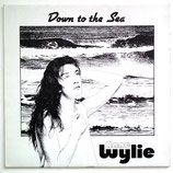 Anne Wylie - Down To The Sea