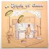 Carl Beaver Hendesron - A Touch Of Class