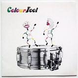Colourfool - Colourfool