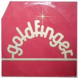Goldfinger - II
