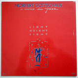 Norbert Gottschalk - A Voice In Jazz