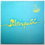 Rheingold - Rheingold