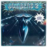 Bombers - 2