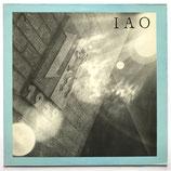 IAO - 1959