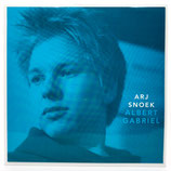 Arj Snoek - Albert Gabriel