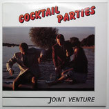 Joint Venture - Cocktail Parties