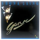 Shona Laing - Genre